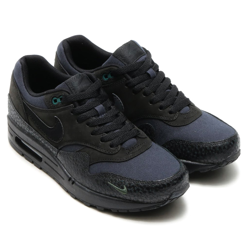 Nike-Air-Max-1-PRM-Safari-Black-Bonsai- 512033 030-5