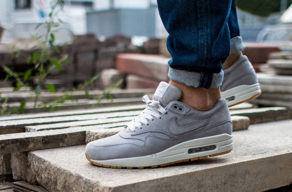 Nike-Air-Max-1-Premium-Leather-Pack-Grey-1