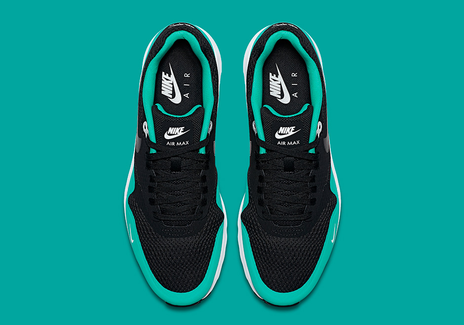 Nike-Air-Max-1-Ultra-Hyper-Jade-04
