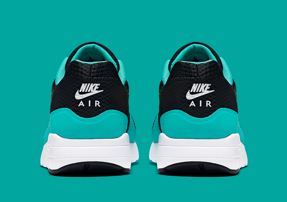 Nike-Air-Max-1-Ultra-Hyper-Jade-05