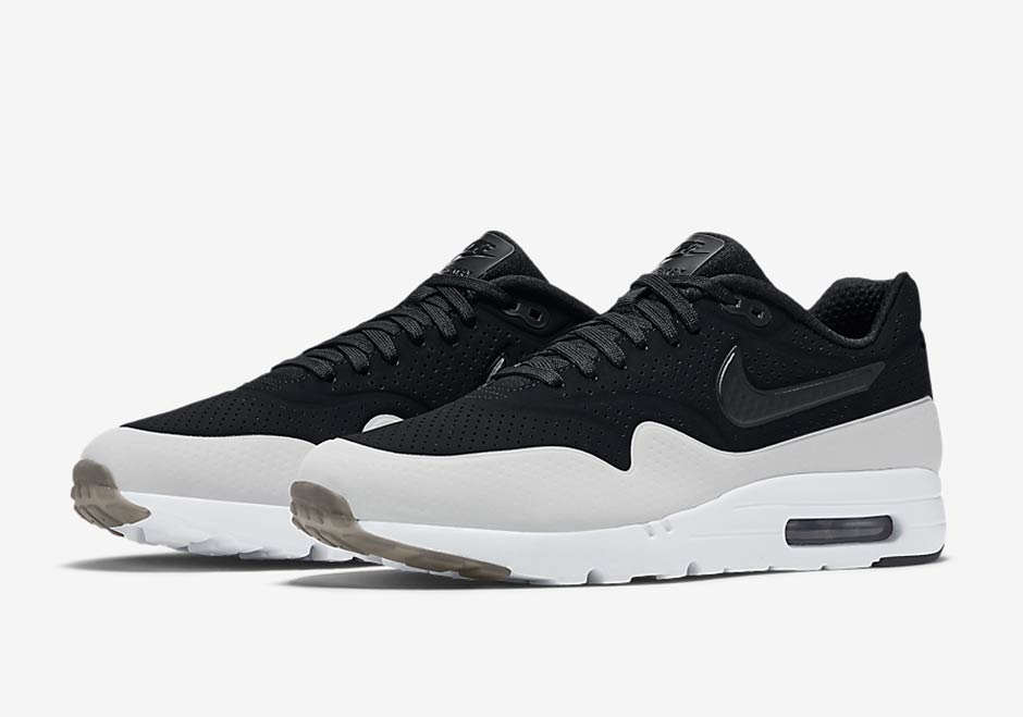 Nike-Air-Max-1-Ultra-Moire-Black-White-Smoke-01