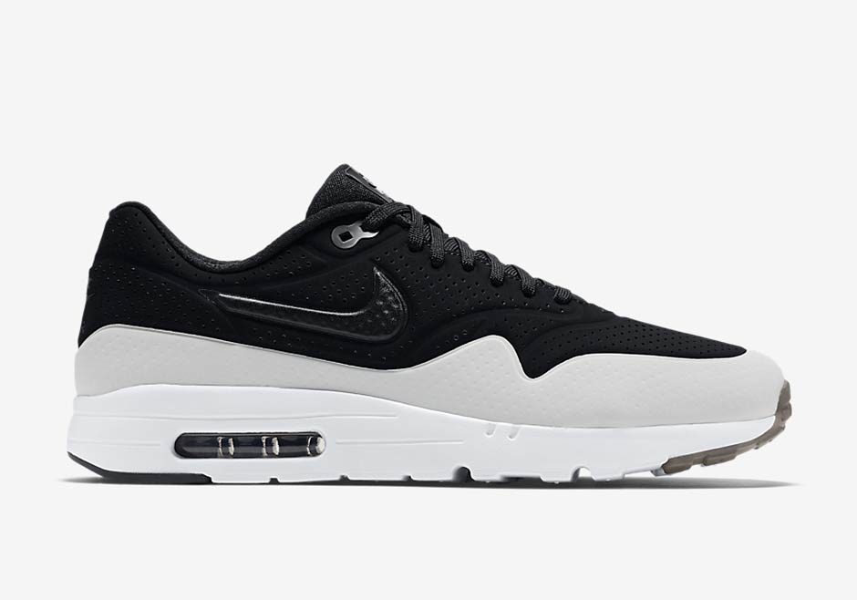 Nike-Air-Max-1-Ultra-Moire-Black-White-Smoke-02