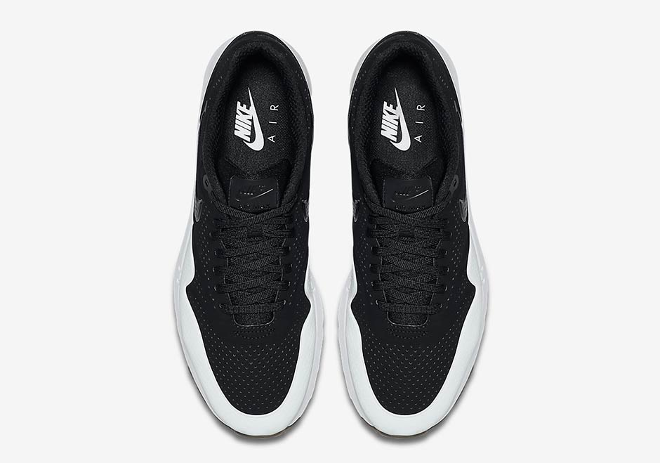 Nike-Air-Max-1-Ultra-Moire-Black-White-Smoke-04