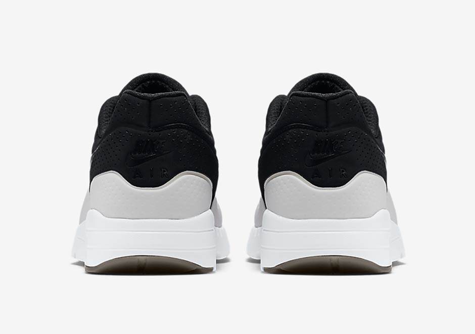 Nike-Air-Max-1-Ultra-Moire-Black-White-Smoke-05