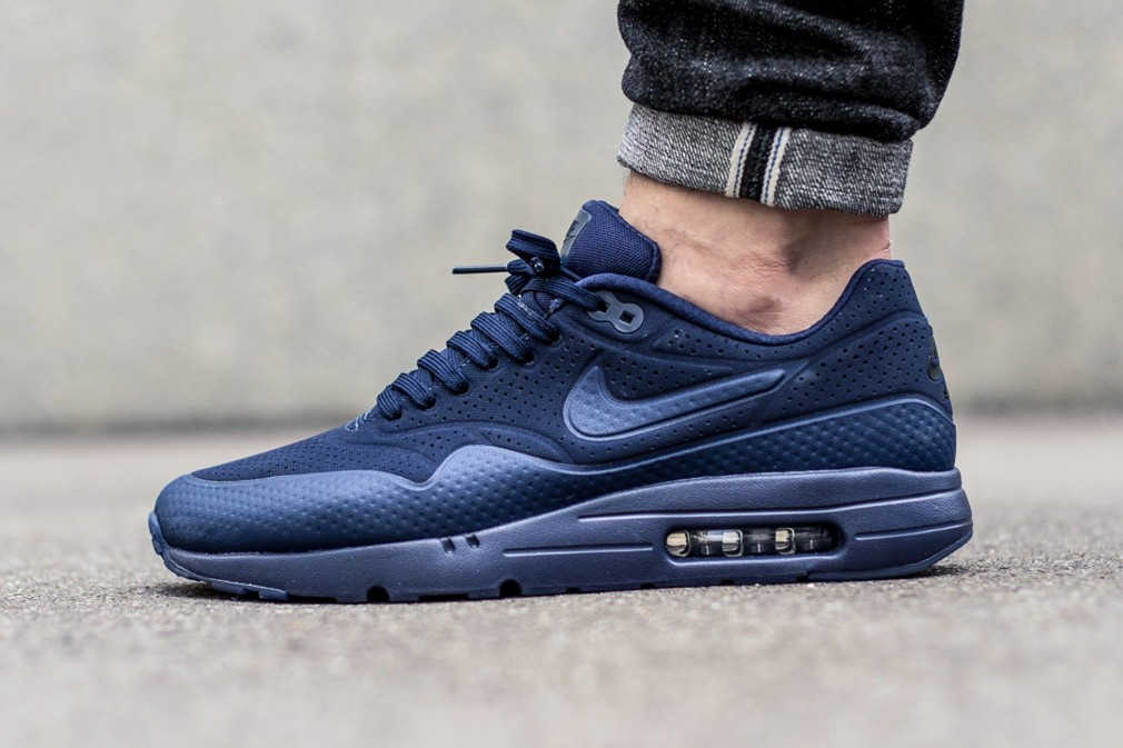 Nike-Air-Max-1-Ultra-Moire-Midnight-Navy-705297-404-3