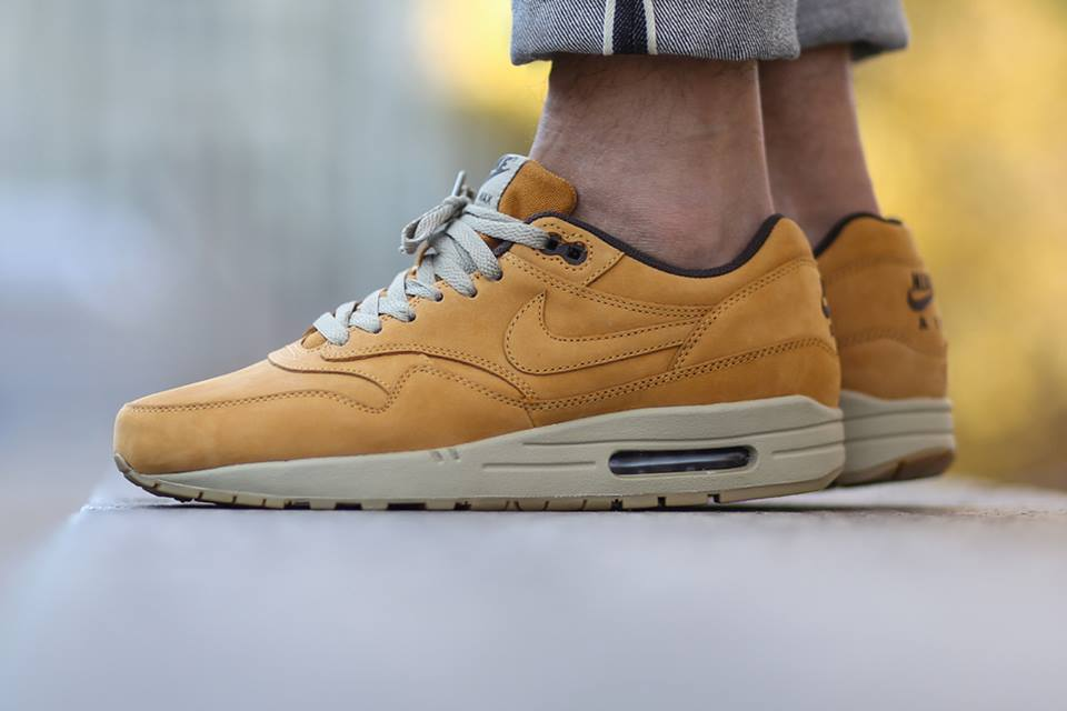 Nike-Air-Max-1-Wheat-Pack-2