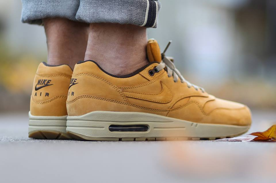 Nike-Air-Max-1-Wheat-Pack-3