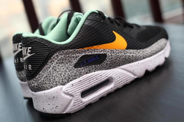 Take A Good Look At The Upcoming Cheap Nike Air Max 1 Jewel