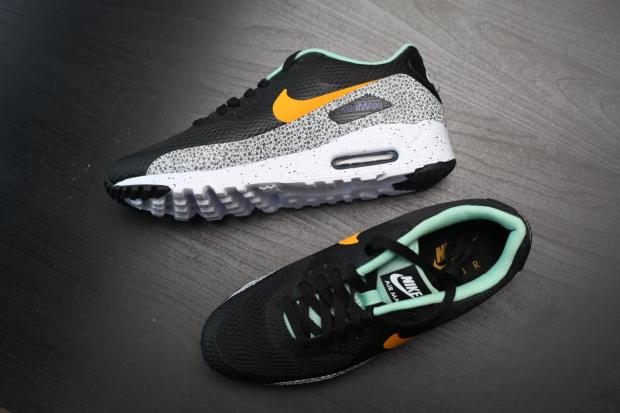 Nike-Air-Max-90-Ultra-Reflective-Safari-7-819474-008
