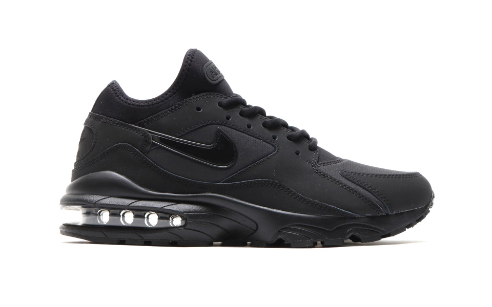 ... Nike Air Max 93 Monochromatic Pack