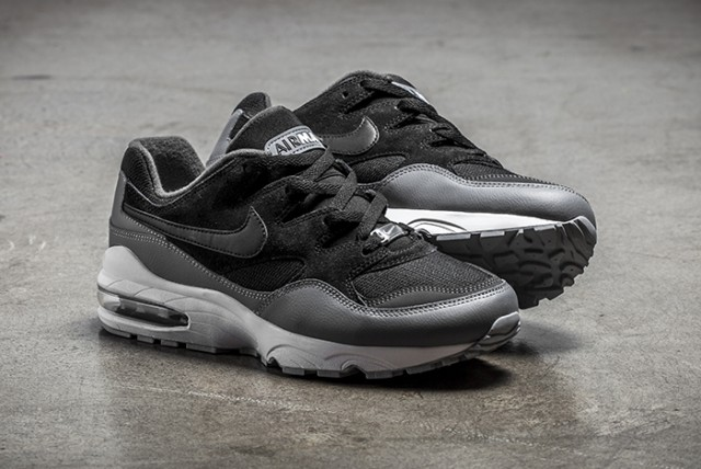 Nike-Air-Max-94-Wolf-Grey-Black-Gum-1