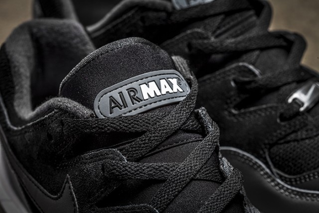 Nike-Air-Max-94-Wolf-Grey-Black-Gum-2