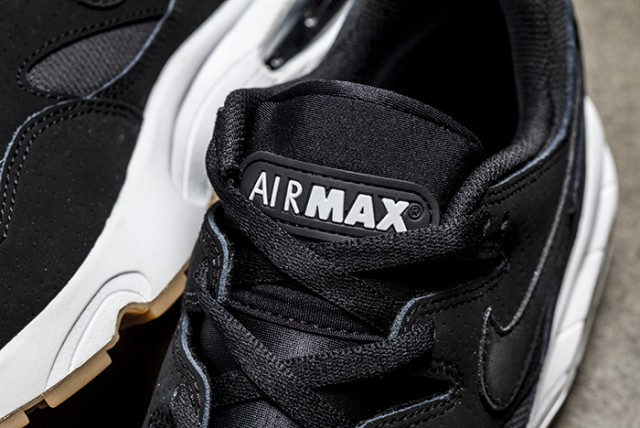 Nike-Air-Max-94-Wolf-Grey-Black-Gum-6