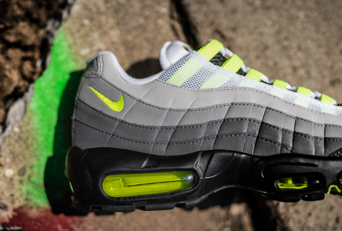 neon air max 95 2015 Sale lower price. Quickview. Nike sb stefan janoski  hyperfeel black white.