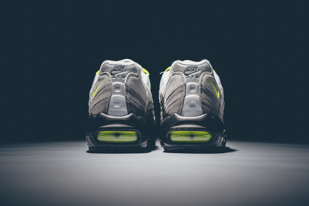Alliance for Networking Visual Culture » Cheap Nike Air Max Plus Leather Tn