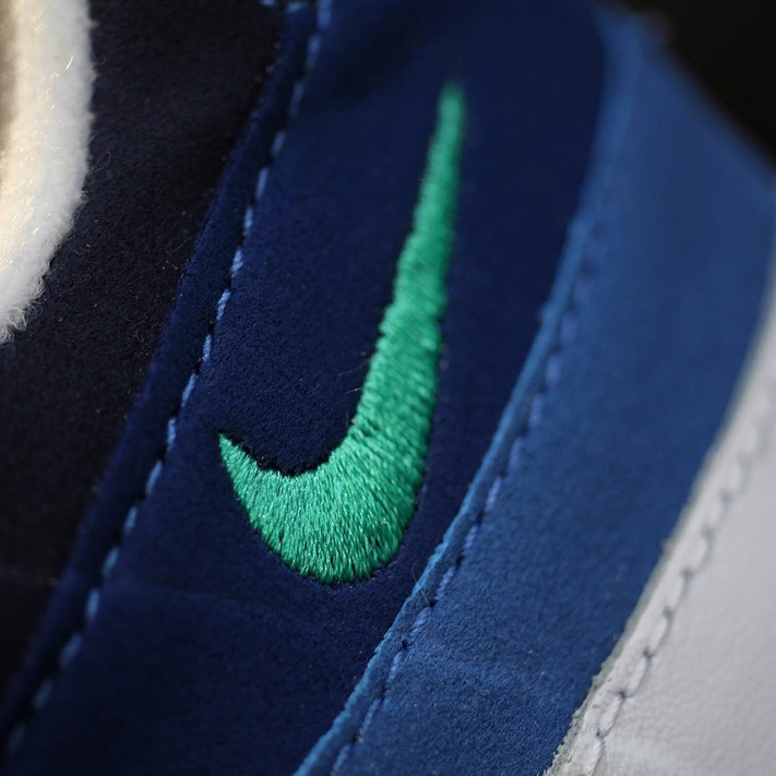 Nike-Air-Max-95-Slate-Retro-2015-7