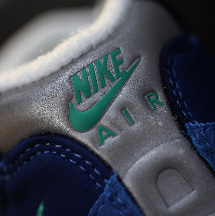 Nike-Air-Max-95-Slate-Retro-2015-8