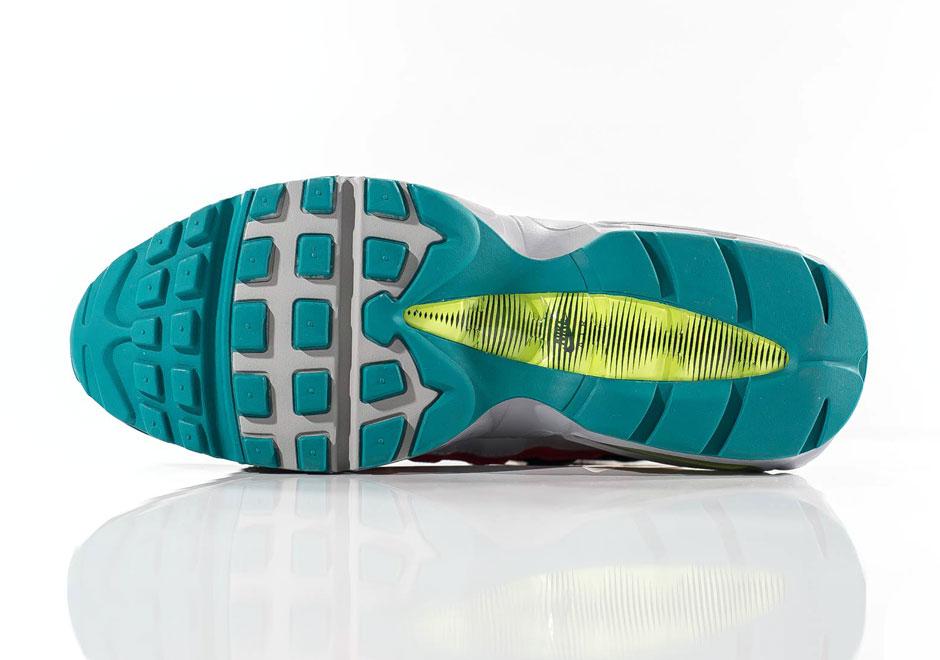 Nike-Air-Max-95-South-Beach-2015-4