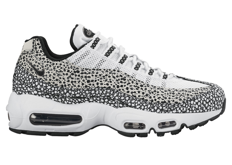 Nike-Air-Max-95-Black-White-Safari-Pack