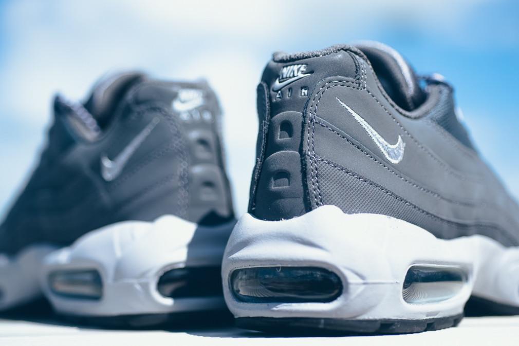 Nike-Air-Max-95-Wolf-Grey-Dark-Grey-2