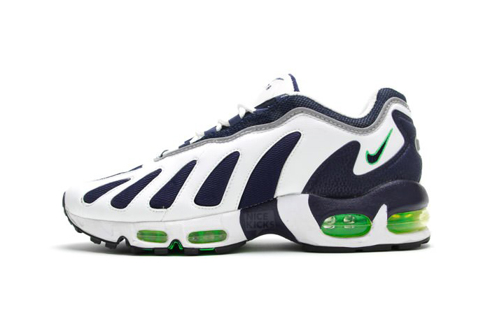 Nike-Air-Max-96-Retro-For-2016