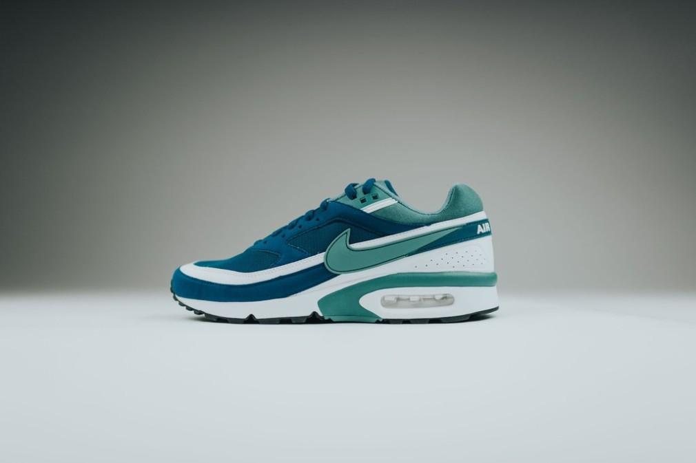 Nike-Air-Max-BW-OG-Marina-Jade-2016-01