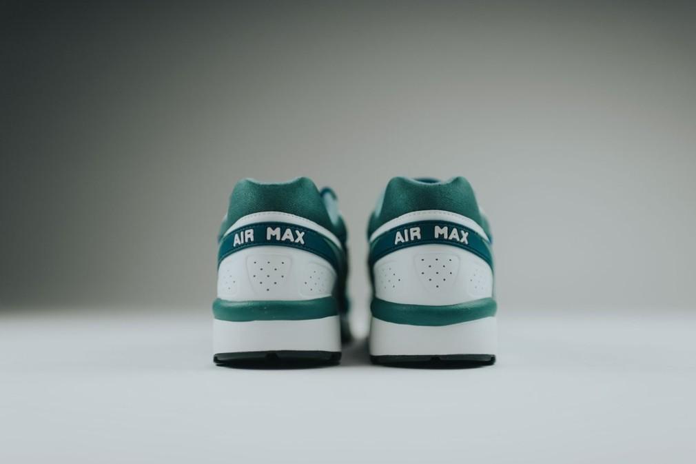 Nike-Air-Max-BW-OG-Marina-Jade-2016-04