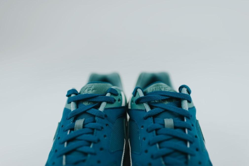 Nike-Air-Max-BW-OG-Marina-Jade-2016-05