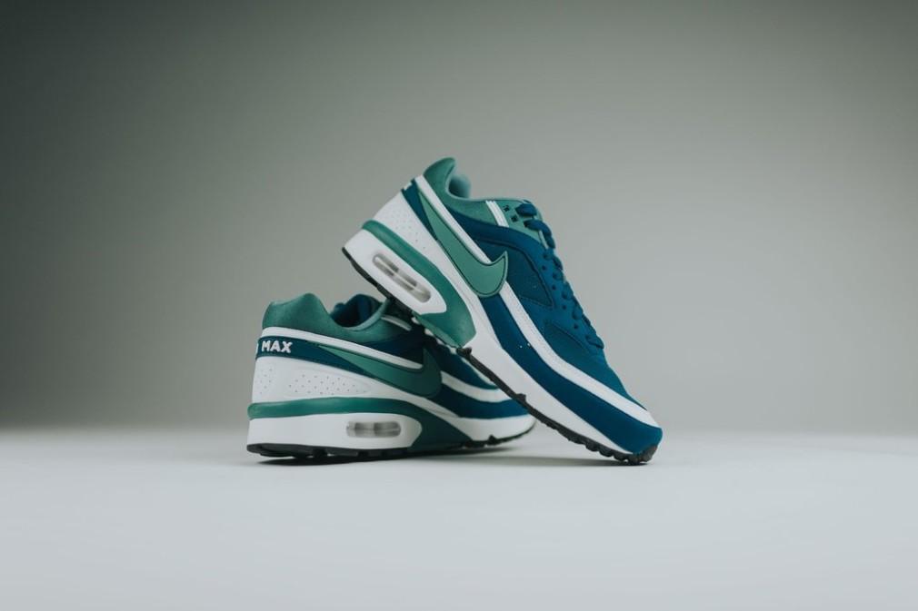 Nike-Air-Max-BW-OG-Marina-Jade-2016-07