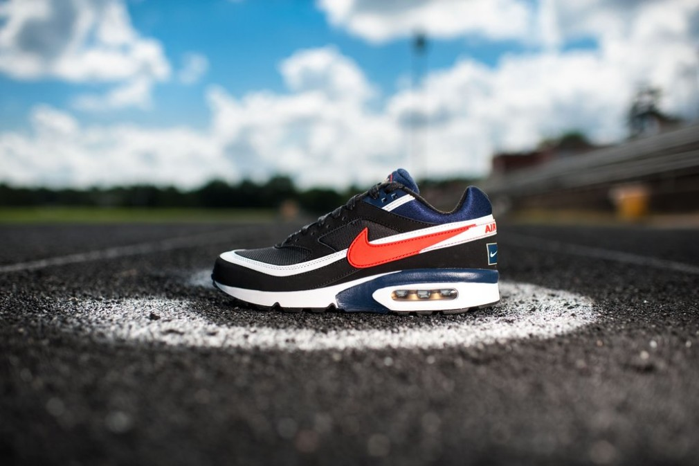 Nike-Air-Max-BW-USA-Retro-2016-01