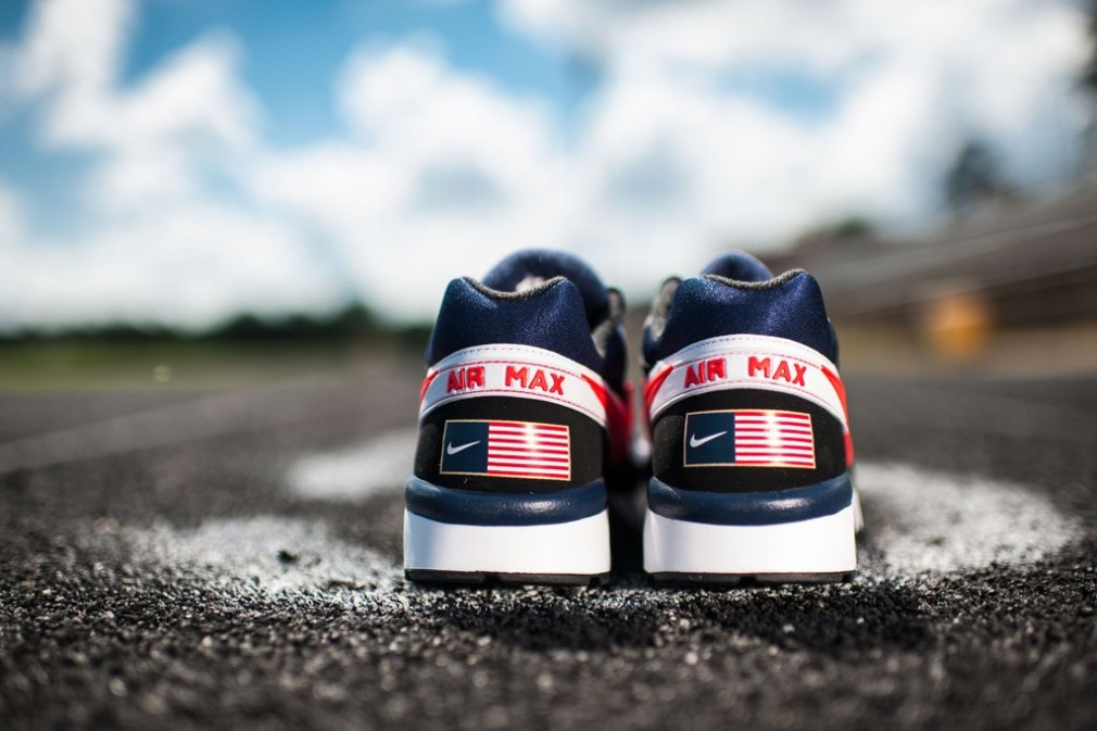 Nike-Air-Max-BW-USA-Retro-2016-03