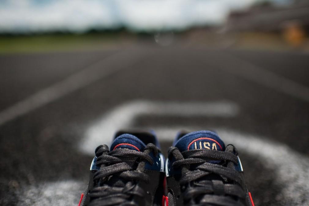Nike-Air-Max-BW-USA-Retro-2016-04