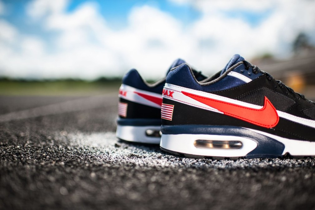 Nike-Air-Max-BW-USA-Retro-2016-05