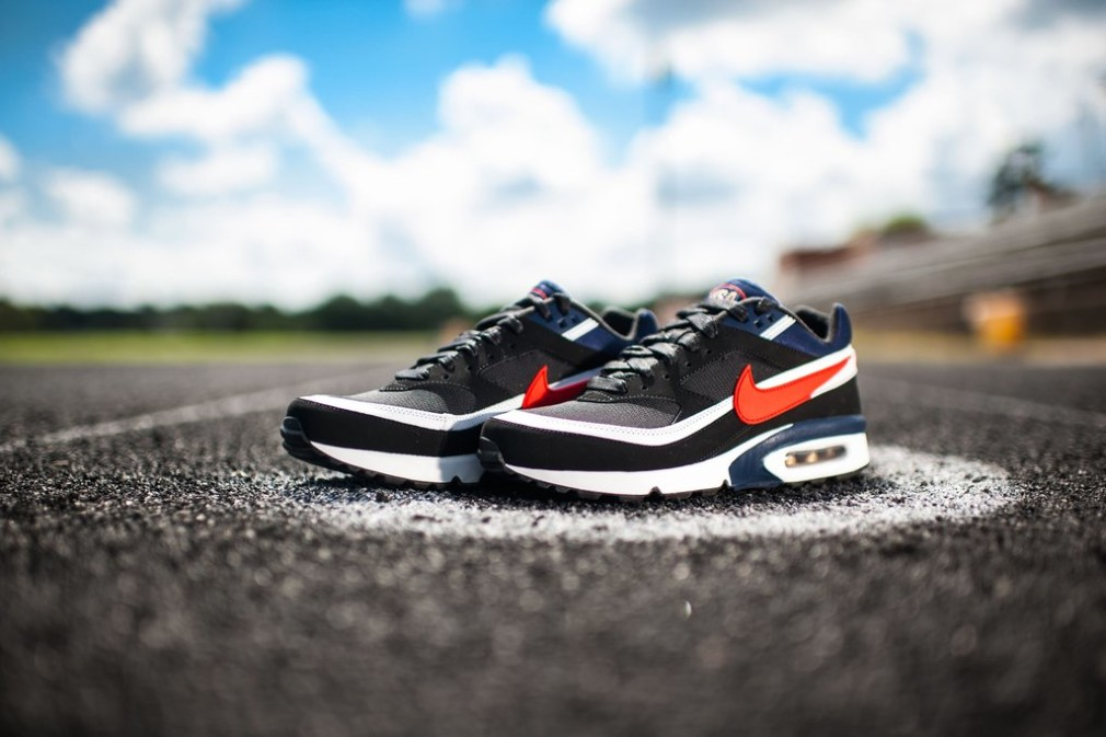 Nike-Air-Max-BW-USA-Retro-2016-06