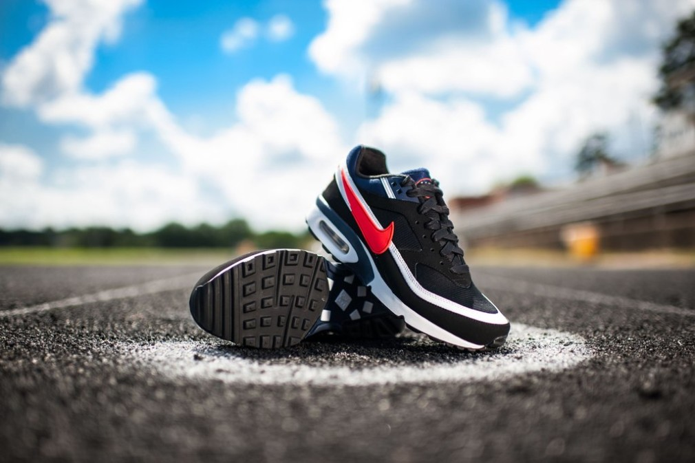 Nike-Air-Max-BW-USA-Retro-2016-07