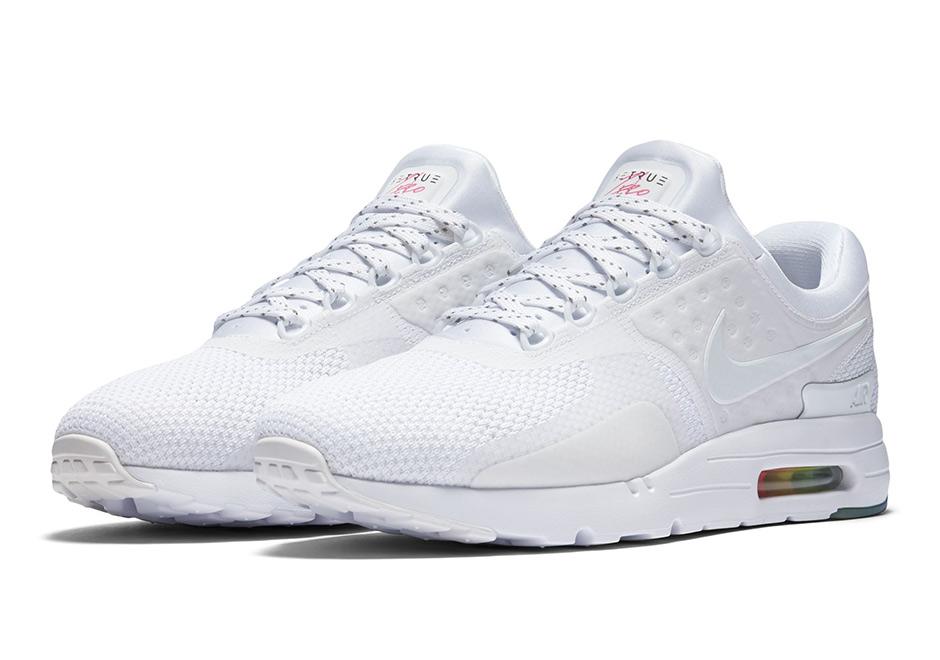Nike-Air-Max-Zero-BE-TRUE-01