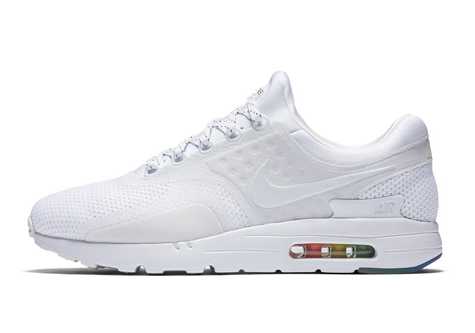 Nike-Air-Max-Zero-BE-TRUE-02