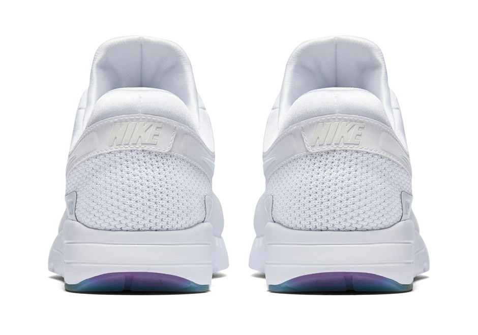 Nike-Air-Max-Zero-BE-TRUE-04