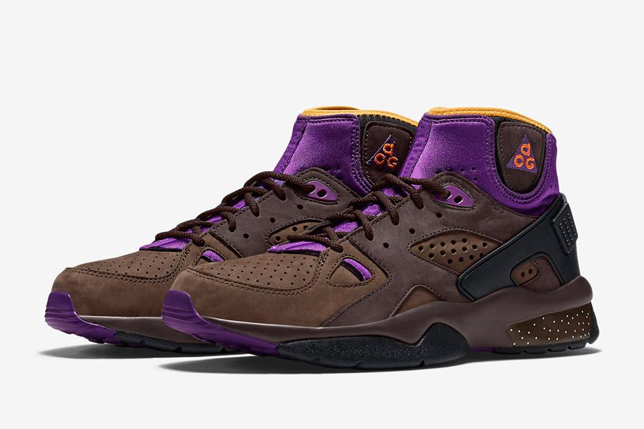 Nike-Air-Mowabb-OG-Trail-End-Brown-Prism-Violet-1