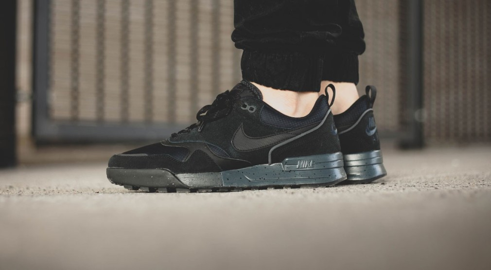 Nike-Air-Odyssey-Envision-QS-Anthracite-3