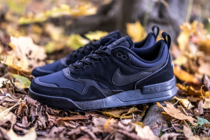 Nike-Air-Odyssey-Envision-QS-Anthracite-5