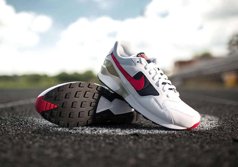 Nike-Air-Pegasus-92-USA-Olympic-01