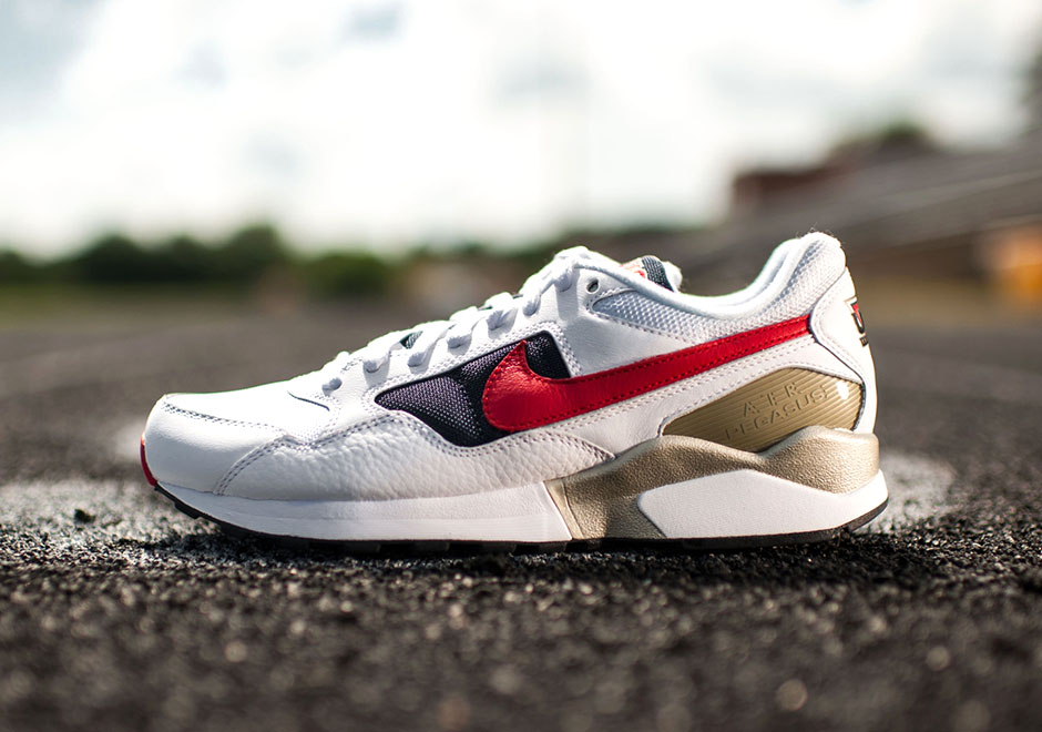 Nike-Air-Pegasus-92-USA-Olympic-05