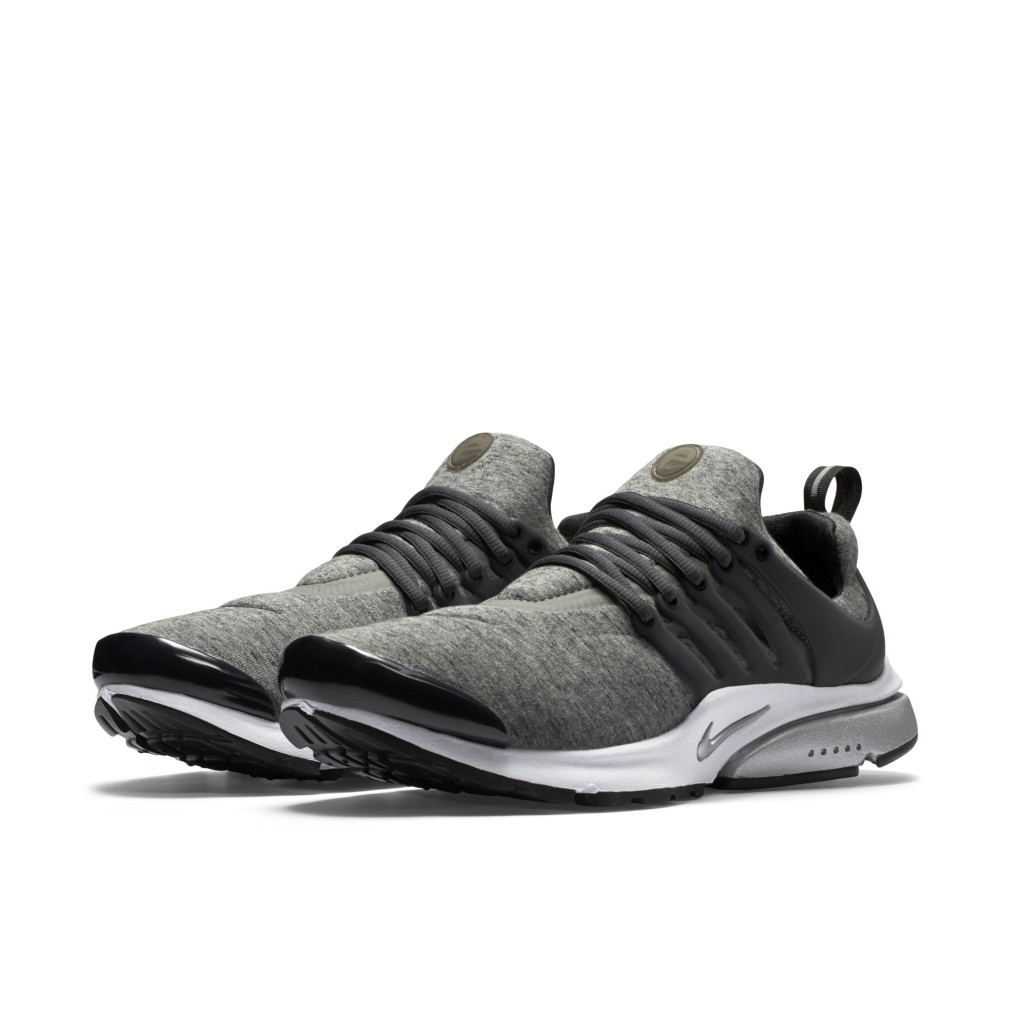 Nike-Air-Presto-TP-Fleece-3