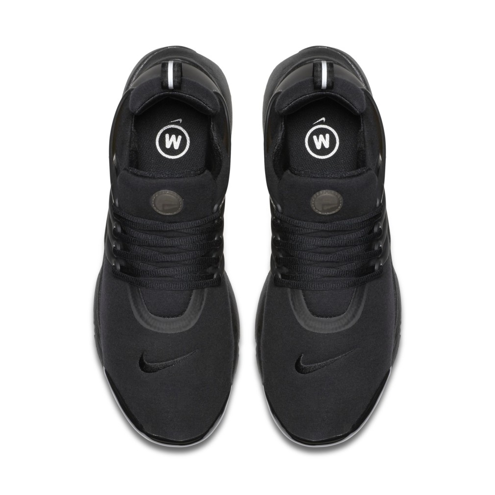 Nike-Air-Presto-TP-Fleece-5