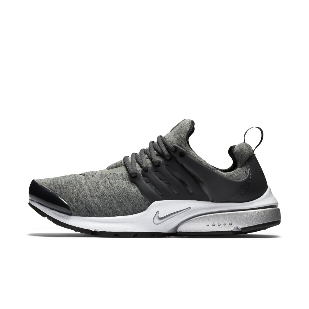 Nike-Air-Presto-TP-Fleece-6