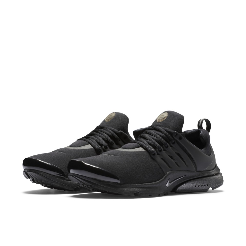 Nike-Air-Presto-TP-Fleece-8