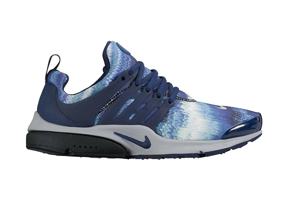 Nike-Air-Presto-2016-Preview-4
