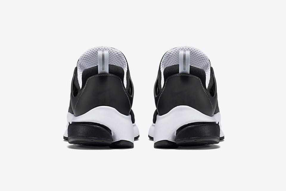 Nike-Air-Presto-BR-QS-Black-White-1