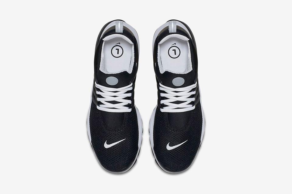 Nike-Air-Presto-BR-QS-Black-White-4